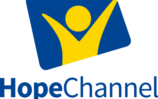 Hope Channel TV - Am Leben interessiert